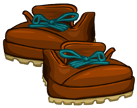 Heavy Duty Boots icon.png