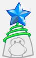 Thumbnail for version as of 08:51, September 8, 2014