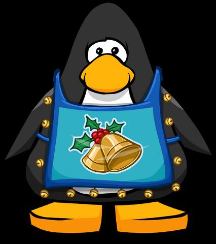 File:Jingle Apron Player Card.png