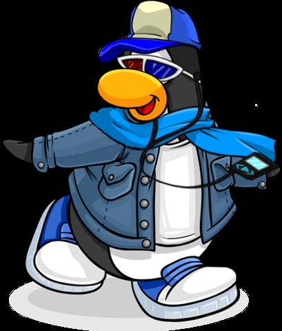 File:Mariocart25 Custom penguin.png