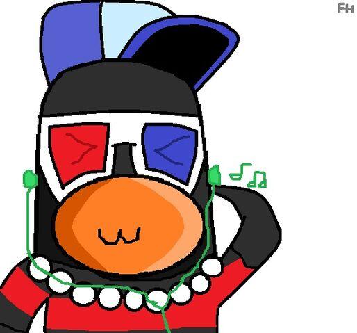 File:Marios Pic.jpg