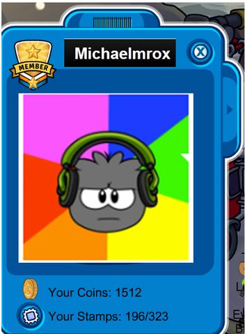 File:Michaelmrox.PNG