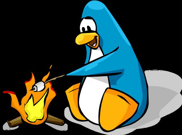 File:PenguinRoastingMarshmallow.png