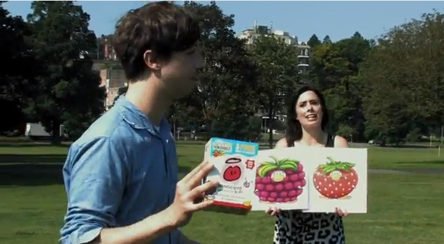 File:Raspberryvideo.png
