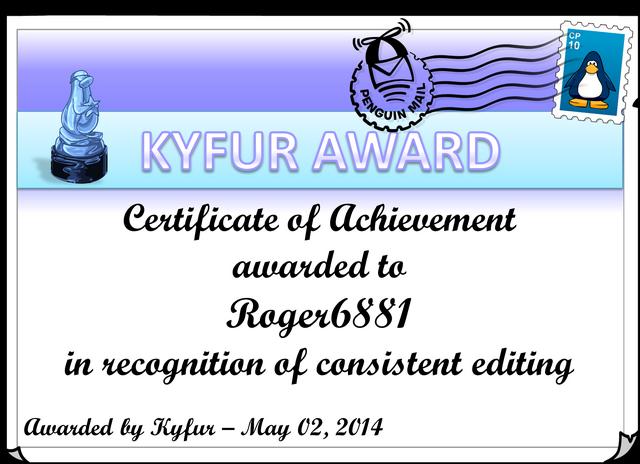 File:Roger6881Award.png