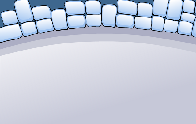 File:Client Puffle Care Background.png