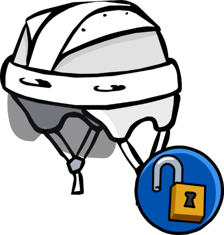 File:Clothing Icons 10461.png