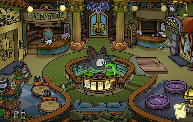 File:Halloween Party 2014 construction Puffle Hotel Lobby.png