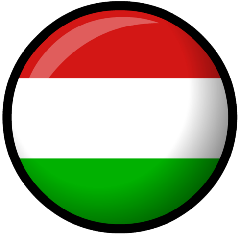 File:Hungary flag clothing icon ID 531.png