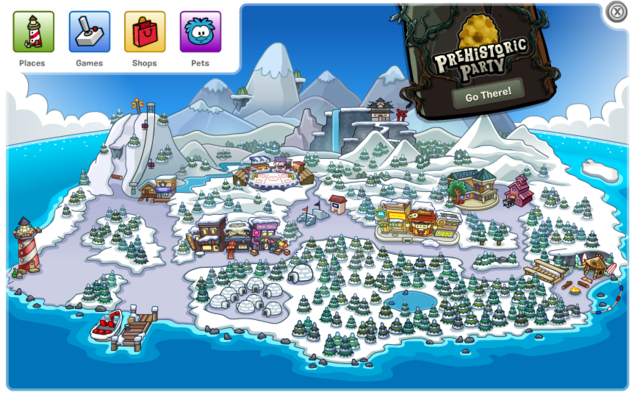 File:PresentCPMapPrehistoricParty2014.png