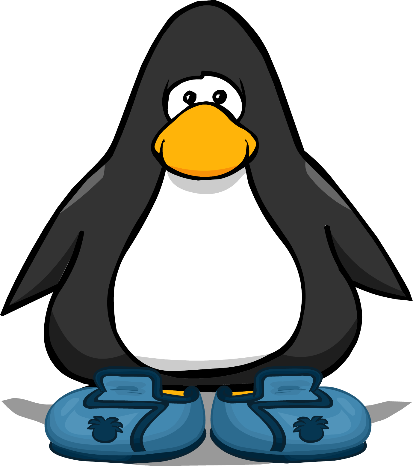 File:Puffle Trainers from a Player Card.png
