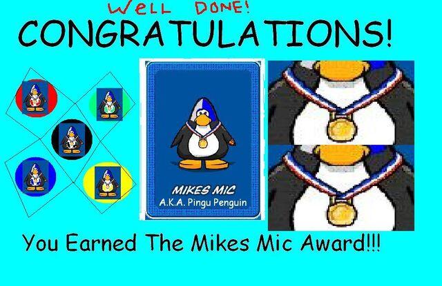 File:The Mikes Mic Award.JPG