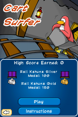 File:CPEPF Cart Surfer Title Screen.png