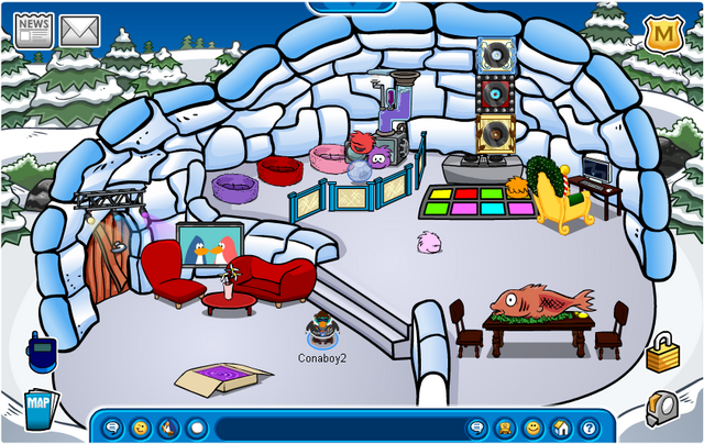 File:Conaboy2's Igloo.png