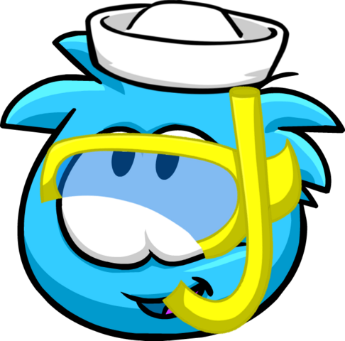 File:Measpuffle.png