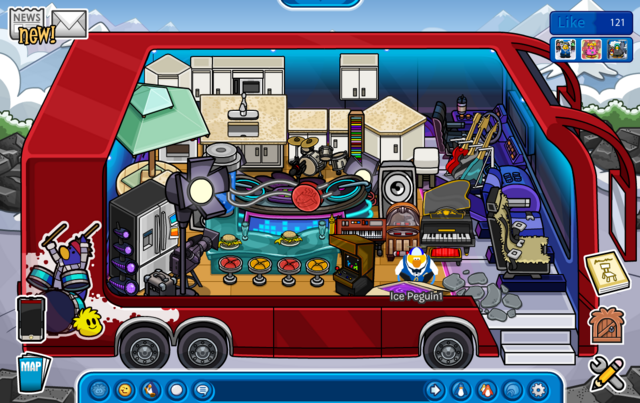 File:My igloo during music jam 2014.png