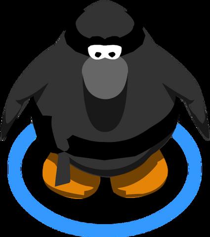 File:Ninja in-game.png