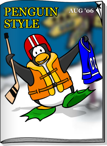 File:Penguin Style August 2006.png