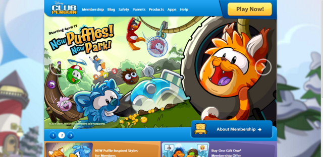 File:Puffle party.png