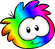 Rainbow puffle.png