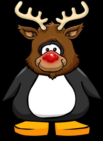File:Reindeer playercard.png
