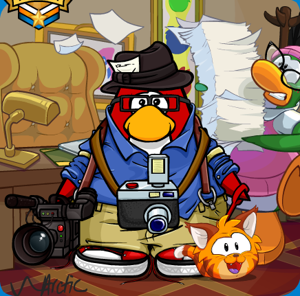 File:Reporter Rico.png