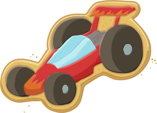File:Road Racer Cookie.png