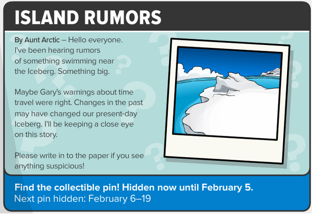 File:Rumors.png