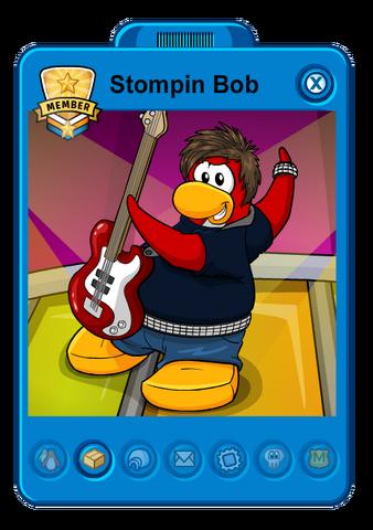 File:Stompin Bob Playercard New.png