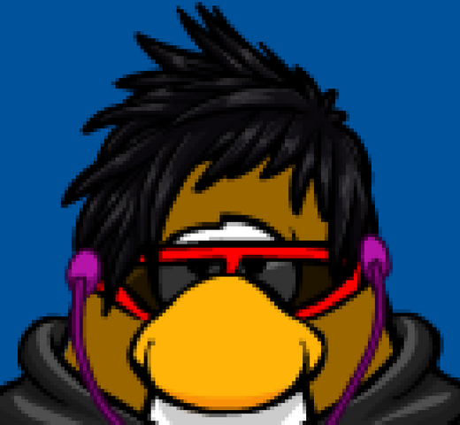 File:CP-Jnk6 Penguin Face.PNG