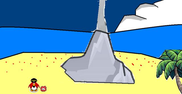 File:Castaway Volcano.png