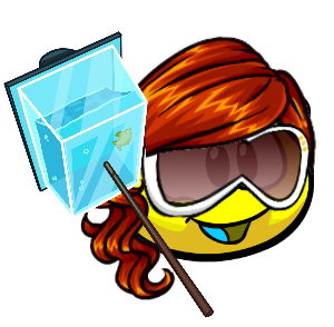 File:Dogkid Custom Puffle.png