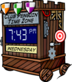 Thumbnail for version as of 03:15, August 3, 2015
