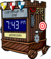 Thumbnail for version as of 03:25, August 3, 2015