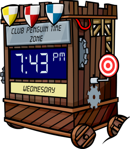 File:Medieval Party 2011 Clock Tower.png