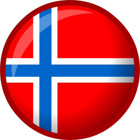 File:Norway Flag.PNG