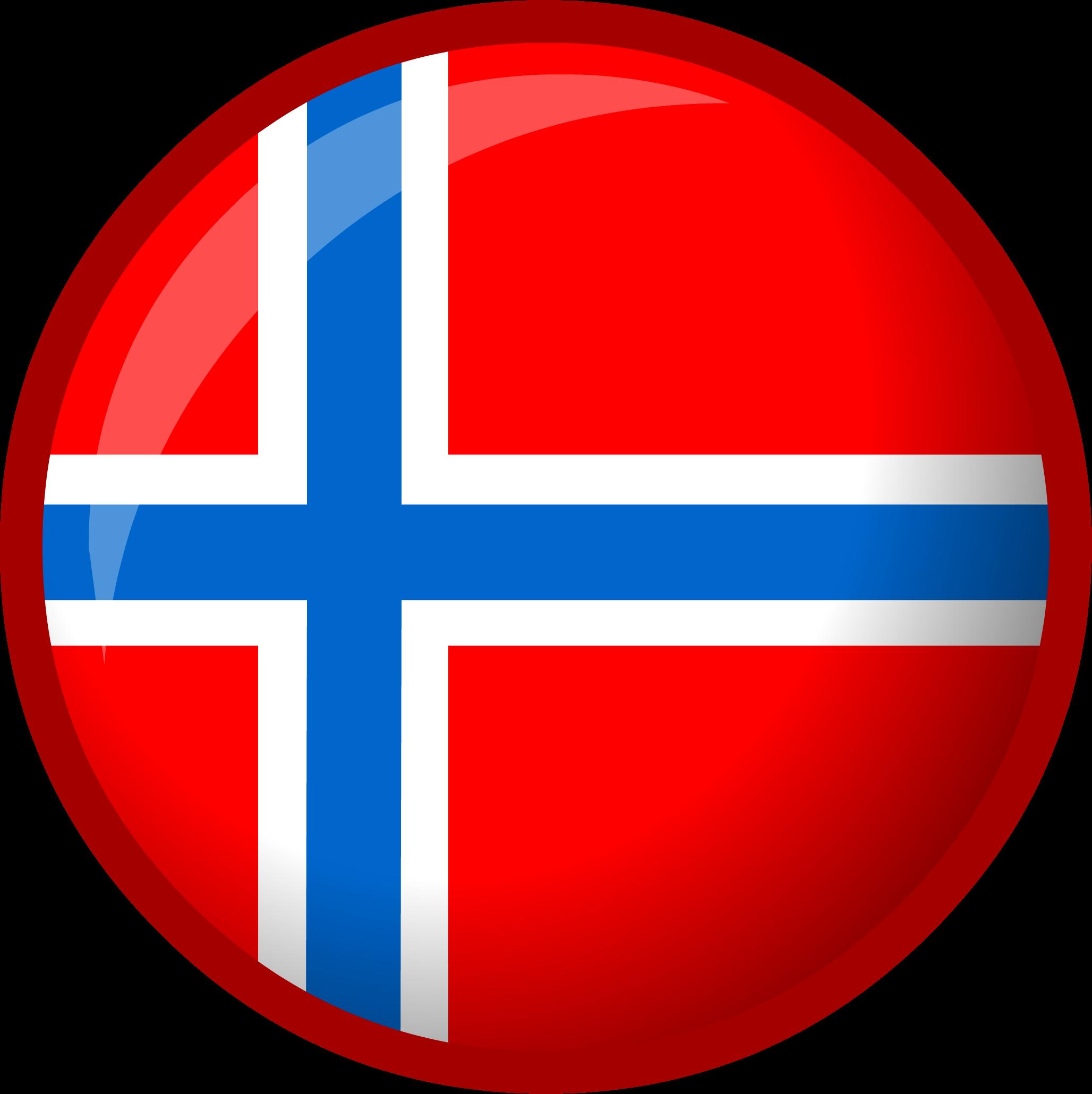 norwegian pornstars chat room norge