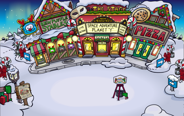 File:Plaza Chrismas.png