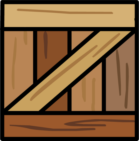 File:Rollerscape box.png