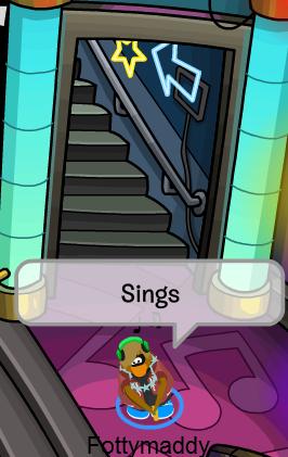 File:SingingMe.png