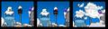 Thumbnail for version as of 18:49, September 17, 2013