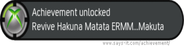 File:Achievement revive hakuna.png