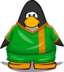 Clothing 24133 player card