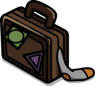 Luggage Case sprite 002