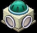 Puffle Tube Box sprite 006