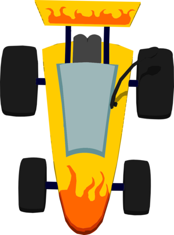 File:Road Racer 2012 07.png