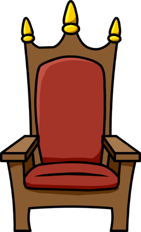 File:Royal Throne.PNG