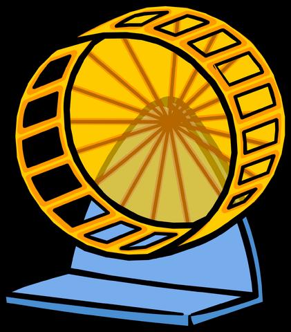 File:Running Wheel.PNG