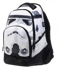 File:StormtrooperBackpack.jpg