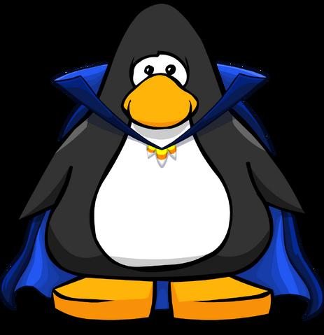 File:VampireCapePlayercard.PNG